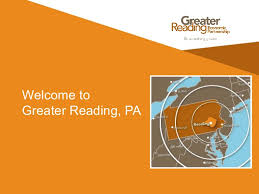 Alcon Sinking Spring Pa Number by Welcome To Greater Reading Pa