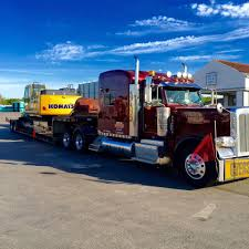 Doug Davidson Trucking LLC - Home | Facebook The Great Salt Lake Truck Show Photos New Equipment Sightings Few Years Old But Still Savage Lookin Stay Loaded Pinterest Balkan Express Llc Home Facebook American Simulator Trailer Shows Trucking In The Usa Pc Gamer Services After Four Recent Crash Deaths Will City Council Quire Oilfield Trucking Opening Hours 41070 Township Rd 380 Commercial Residential Excavating 9524600584 One Transported To Hospital Highway 13 Public Pole Cat Race 2016 Youtube 25 Years Of Family Fun 104 Magazine