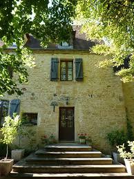 chambre d hote a sarlat la caneda chambres d hôtes aux trois sources sarlat dordogne 1568673