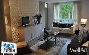 decoration maison a vendre aménagement décoration maison à vendre