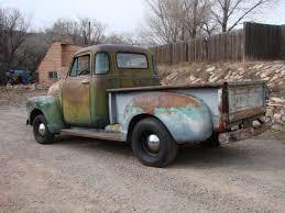 100 Truck Accessories Chevrolet Truck Accessories Chevy Ratrodtrucks Chevy Trucks Chevy