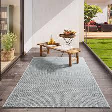 corriente outdoor teppich teppich teppich kibek