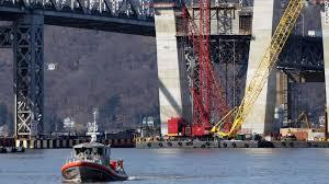 Tug Boat Sinks by New York Tugboat Crash Leave 1 Dead 2 Missing Cnn