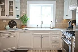 conforama cuisine electromenager cuisine complete but cuisine cuisine complete but avec blanc