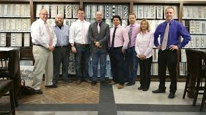 our team from dallas tx the tile shop inc office photo