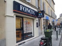 rue du port nanterre agence immobilière nanterre 92000 foncia transaction nanterre
