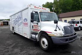 2007 International 4400 Single Axle Beverage Truck For Sale By ... 1999 Sterling L7501 Beverage Truck For Sale 514350 Beverage Truck For Sale In Connecticut Ready Work 2003 Freightliner Fl70 Delivery 2007 Intertional 4400 Single Axle By For Sale 245328 Miles 1993 Gmc Topkick 8955 Commercial On Cmialucktradercom Used Trucks Isuzu 1237 Dimension Bodies Hackney