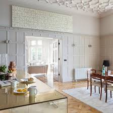 kitchen diner ideas for easy living ideal home