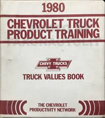 1980 Chevrolet Truck Value Guide Sales Training Album Original Amazing Used Pickup Truck Values New Kelley Blue Book Value Hess Toy Guide Obriens Collecting Cars Trucks Id Matchbox Hot Twelve Every Guy Needs To Own In Their Lifetime Worth Money Best Resource 1980 Chevrolet Sales Traing Album Original Buddy L Toys Indenfication The Classic Buyers Drive And That Will Return Highest Resale Bank 1983