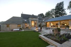 100 Barn Conversions For Sale In Gloucestershire MHWorkshop Architects Vale Farm Contemporary Conversion