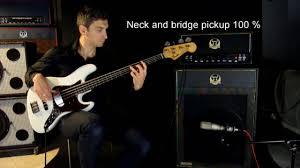 2x10 Bass Cabinet Shootout by Chillbass 118 Jbl 50 U0027s Youtube