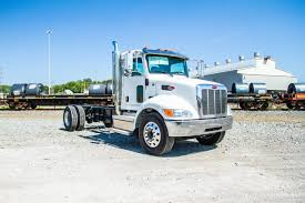 2018 Peterbilt 337 4x2 Cab & Chassis - Custom Truck One Source Grey 2017 Nissan Frontier Sv Crew Cab 4x2 Pickup Tates Trucks Center 2011 Ud 100 4x2 Truck Tractor For Sale Junk Mail Preowned 2018 Toyota Tacoma Sr5 Double 5 Bed V6 Automatic 2002 Mazda B2300 Information Templates Mercedesbenz Actros 1844 Dodge Ram 1500 Brown Slt Pickup 2009 Ford F350 2014 F150 Tremor 35l Ecoboost 24x4 Test Review Car New E350 Cutaway Van For Sale In Royston Ga 5390 Sinotruk Howo Truck Chassis White Color Wecwhatsappviber