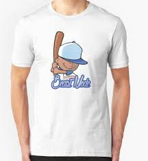 Backyard Baseball T Shirt - 28 Images - Backyard Baseball Pablo ... Collection Of Solutions Pablo Sanchez The Origin A Video Game Backyard Basics 2 Sports Soccer Tv Special History Youtube Amir Khan Back In His Baseball Days Boxing Why Does This Look So Familiar By Idpirate52 On Deviantart Pablo Mvp Part 1 Humongous Eertainment Franchise Giant Bomb 2001 Demo Free 1997 Season 13 Hit How Far The Vec Vs Football Head Bequarter2008 Image Baby Backyardibabies Cap Jpg Ideas