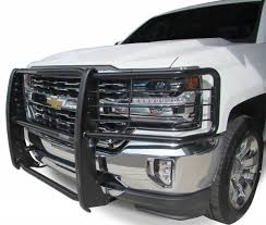 Euroguard, Big Country Truck Accessories, 503765 | Titan Truck ...