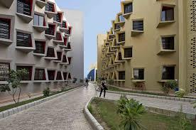 100 Sanjay Puri Architects Amazing Architecture