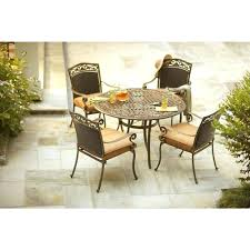 Martha Stewart Living Grand Bank Rectangular Patio Dining ... Hampton Bay Lemon Grove Wicker Outdoor Rocking Chair With Kids Study Hand Woven Fniture Alluring Martha Stewart Charlottetown For Patio Exterior Fascating Cushions Vintage Pattern Pillows Vintage Rocker Cape Cod Cabaret Large Sets Upc 028776573047 Living Chairs Table And 52 Ding Decoration In Replacement Lake Adela Charcoal 2 Piece