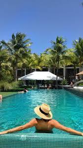 104 W Hotel Puerto Rico Vieques Effaezah Em