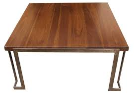 coffee tables dazzling mid century modern sofa table lovely legs