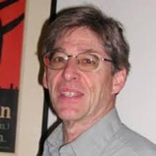 100 Andy Martin Associates Andrew Center For European Studies At Harvard University