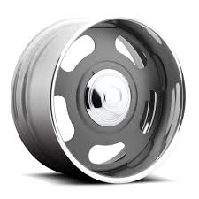 100 Chevy Truck Wheels For Sale Wheel Collection US MAGS