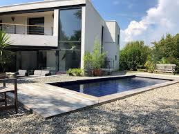 100 Villa Architect La Garde With Pool For 8 People Between Bandol And Hyres La Garde