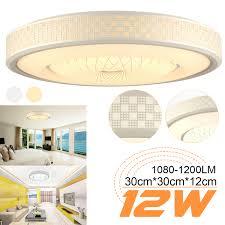 Splink Modern LED Wall Light Up Down Wall Sconce Light