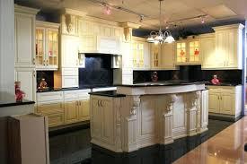 kitchen cabinets at menards colorviewfinder co