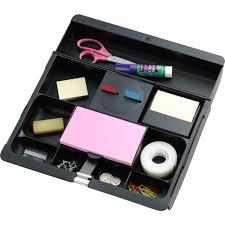 organisateur de tiroir bureau de tiroir bureau altobuy tomisto bureau tiroir with de tiroir