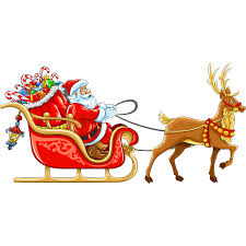 Grand Loup Coloriages Danimaux 100 Mandalas Zen Anti Stress
