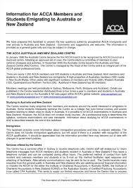 Cv Of Rhbpsettlementco Best Free Resume Templates New Zealand Template Nz Cover Letterrhcreditinsuranceinfo