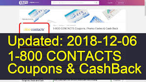 1800contacts Coupon September 2019 25 Off Staples Coupon Codes Black Friday Deals Coupon Take 20 Off Online Orders Of 75 Clark Stateline Jeep Coupons Ubereats 50 Promo Code Chennai Hit E Cigs Racing The Planet Discount Coupons Code Promo Up To Dec19 Wayfair 10 First Time Order Expires 113019 Staples Coupon 15 Liphone Order Expires 497 1 Mimeqiv3559562497chtm Definitive Materials Hp Instant Ink Ncours Natrel