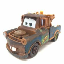 Pixar Cars 2 Diecast Tow Truck Mater 1:55 Scale Metal Toy Car For ... 124 1966 Chevy C10 Fleetside Wrecker Tow Truck American Clas The Us And Cadian Diecast Police Car Replicas Forum Gallery Cheapest Price Kdw 150 Scale Diecast Trucks Road Rescue Dhs Colctables Inc Amazoncom Kinsmart 138 1953 Chevrolet 3100 Intertional Police Rollback Blue White Showcasts Maisto Wiki Fandom Powered By Wikia Tiny City 103 Diecast Model Car Hino300 World Champion Pixar Cars 2 Mater 155 Metal Toy For 143 Die Cast Disney 3 Cartoon Newray Toys 132 Ford T 55083