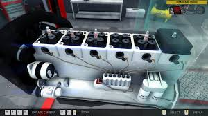 Buy Truck Mechanic Simulator 2015 Steam Modern Semi Truck Problem Diagnostic Caucasian Mechanic Topside Creeper Ladder Foldable Rolling Workshop Station Army Apk Download Free Games And Apps For Simulator 2015 Lets Play Ep 1 Youtube 5 Simple Repairs You Need To Know About Mobile New Braunfels San Marcos Tx Superior Search On Australias Best Truck Mechanic Behind The Wheel Real Workshop3d Apkdownload Ktenlos Simulation Job Opening Welder Houghton Lake Mi Scf Driver Traing Servicing Under A Stock Image Of Industry Elizabeth In Army When Queen Was A