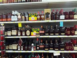 Liquor Barn Remy Martin Louis Xiii Cognac Best Liquor Stores In Chicago For Beer Wine And Spirits A Cook Walks Into A Bar Kentucky Bourbon Trail Part Two Illinois Archives Silly America Beer Wine Spirits Meijercom Hoosier Grove Barn Reviews Streamwood Il 35 Why Control State Liquor Store Might Be Your Bet 1 Boulder Buy Mart The Great Hunt Of 2016 Sippn Corn Review Private Barrel Selections