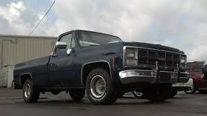 1980 GMC Sierra Classic By Jackandcoffee1145 On DeviantArt 1980 Gmc Jimmy Gateway Classic Cars 523atl Gmc Indy Hauler The 1947 Present Chevrolet Truck Happy 100th To Gmcs Ctennial Trend Sierra Truck A Big Crew Cab Cl Flickr 1500 12 Ton Pick Up For Sale Classiccarscom Cc1103647 Dave_7 My K15 Generaloff Topic Gmtruckscom By Jackandcoffee1145 On Deviantart Other Models Sale Near Whiteland Indiana 46184 Pickup Buyers Guide Drive