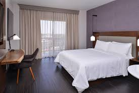 hotel visalia marriott ca ca booking com