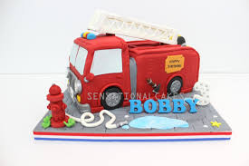 The Sensational Cakes: FIRE ENGINE CAKE SINGAPORE # FIREMAN CAKE ... Renault Midlum 180 Gba 1815 Camiva Fire Truck Trucks Price 30 Cny Food To Compete At 2018 Nys Fair Truck Iveco 14025 20981 Year Of Manufacture City Rescue Station In Stock Photos Scania 113h320 16487 Pumper Images Alamy 1992 Simon Duplex 0h110 Emergency Vehicle For Sale Auction Or Lease Minetto Fd Apparatus Mercedesbenz 19324x4 1982 Toy Car For Children 797 Free Shippinggearbestcom American La France Junk Yard Finds Youtube