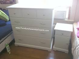 Ikea Hopen 4 Drawer Dresser Assembly by 39 Best Ikea Images On Pinterest Dressers Furniture