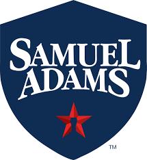 Sam Adams Pumpkin Ale 6 Pack by Samuel Adams Releases Octoberfest Brewbound Com