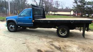 1999 Chevy 3500 HD Stake Truck | For Sale | Online Auction - YouTube 1999 Chevy Silverado 1500 4x4 For Sale Z71 Trucks Gmc 3500hd Cab Chassis For Sale Youtube 19992004 Silveradogmc Sierra 2500 3500 Stepside Tail Truck Xtreme Pickup Zr2 S10 2500hd Centurion 57l Vortec V8 New Tires 2016whitechevysilvado15le100xrtopper Topperking Tailgate Components 199907 Preowned Models In Minnesota Chevrolet Belair 210 Blazer Apache Nova Tahoe Suburban Helo Wheel Chrome And Black Luxury Wheels Car Truck Suv C6500 Flatbeds Rollbacks