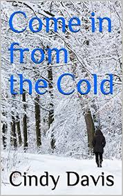 Come In From The Cold On Kindle