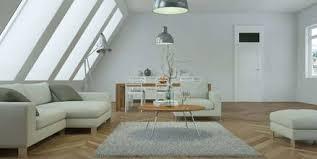 skandinavischer wohnstil wohnstilserie jonastone