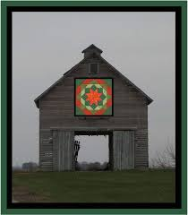 The Antiquer's Field Guide: The American Barn Quilt Trail 22 Best Barn Quilts Images On Pinterest Quilt Designs Wooden Evening Tickets Fri Feb 17 2017 At 600 Pm Visit Southeast Nebraska 1479 Quilts Patterns 47 Quilt Trail Marshalls Art 4h Pierce County Laurel Lone Star Barn Ag Heritage Park Block 265 Painted Outside Art Jennifer Visscher Outdoor Series Southern Wisconsin Wnij And Wniu