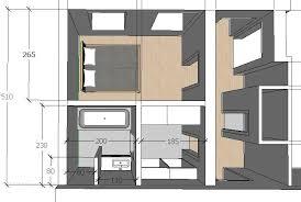 küche im altbau mit essplatz und büroecke küchen forum