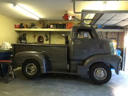1954 Chevy COE | COEs | Pinterest | Cars, GMC Trucks And Chevrolet 2019 Chevrolet Silverado First Look Kelley Blue Book Gary Browns 1957 Chevy Goodguys Truck Of The Year Ebay Motors Blog 08trucksofsemashow20fordf150 Hot Rod Network Image Detail For Tricked Out 1994 S10 Lowrider Click Heres Why Fords Pimpedout New F450 Limited Pickup Costs Video New 2016 Ram Laramie 4x4 Lifted 6 Inches Diesel 2006 Dale Enhardt Jr Big Red History Trucks Luxury 2000 1500 5 3 V8 Flowmaster 40 2012 Colorado Overview Cargurus Interior Chevy Truck Billet Interior Accsories At Upr Sdx Minifeature Jonathan Huies Duramax