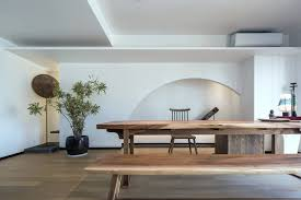 100 Tea House Design By GS HomeAdore