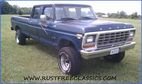 1978 F250 3/4 Ton Long Bed Crew Cab 4x4 Blue 78 1978 Ford F150 For Sale Youtube Ford Fully Stored Red Truck 4x4 Short Wheel Base Reg Cab F250 4x4 Vancouver Film Cars Foac Classifieds Bigfootsride Regular Cab Specs Photos Modification 3 Gallery Of Crew Unique Ford Classics For On Autotrader Enthill Trucks Uk Typical Truck Bed Saleml Buy This Sweet Bronco And Change The Wheels Please F 150 Ranger Xlt 95k Fordf150rangerxlt Sale Near Las Vegas Nevada 89119 On