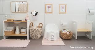 cosimas bereich im badezimmer mit 18 monaten teil 1 unser