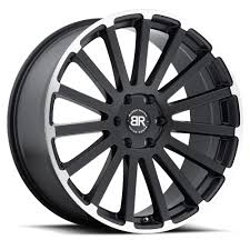 Black Rhino Spear Wheels & Spear Rims On Sale Grid Titanium W Matte Black Lip Offroad Truck Wheel The Companys New Design For 2017 Includes The Hammer Ultra Motsports 7238 Gauntlet Wheels Rims On Oew 22x9 Rim Fits Chevy 1500 Silverado Sierra Machd 56 Ebay Rhino Taupo Sale Get Some New With Ram Rebel Rbp 94r Chrome Inserts Truck And 8775448473 20 Inch Dcenti 920 Mud Tires Nitto Things To Consider When Shopping For Latest Vehicle Dick Cepek Tires And Wheels Wheels On Silver Page 2 Nissan Titan Forum