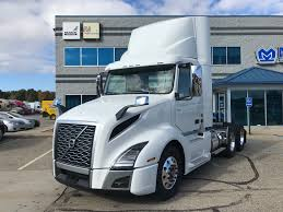 2019 VOLVO VNL64T300 TANDEM AXLE DAYCAB FOR SALE #289710 M K Custom Work Ltd Agricultural Cooperative Chilliwack 2000 Mack Cl713 Semitractor Truck Item65685 How Much Nissan Navara Is There In The Mercedesbenz Xclass 2018 Lvo Vnr300 Tandem Axle Daycab For Sale 287663 2019 Vnl64t300 289710 Hauling Inc Cedar City Utah Get Quotes For Transport And Motors Ltd Used Cars Lancashire Mk Trucking You Call We Haul 1994 Ford L8000 Novi Mi Equipmenttradercom